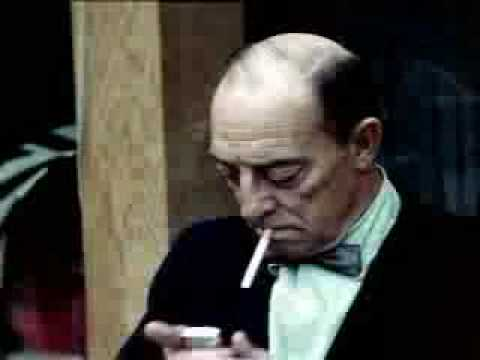 Buster Keaton's Home Movies