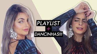 download musica PLAYLIST DO MOMENTO + DANÇANDO POP FUNK E REGGAETON