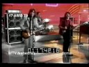 Badfinger - Look Out California