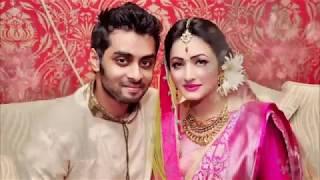 Bangla New Song 2017 Singer Hridoy Khan