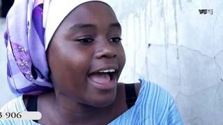 Style tano za kumjua mwanaume asie na hela Mkojo wa ngedere (Episode 11)