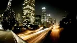 Watch John Denver A Wild Heart Looking For Home video