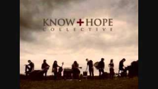 Watch Know Hope Collective Jealous God video