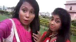 Download These two are the worse Bangladeshi Lesbian tour guides ever 3Gp Mp4