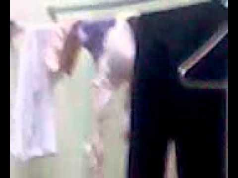 Megha Ki Bra Panty video