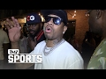 ALLEN IVERSON My Hoop Dream?! I WANNA PLAY WITH KOBE!  TMZ Sports -