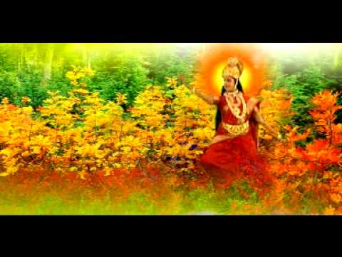 Chottanikkara Amman Songs video