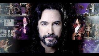 Marco Antonio Solis Video - MARCO ANTONIO SOLIS (EXITOS)