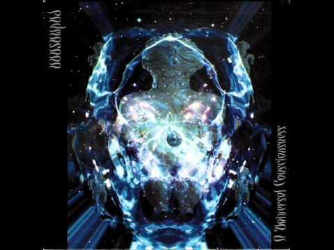 Padmasana - A Universal Consciousness