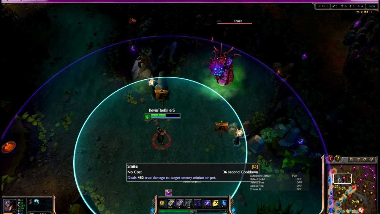 League of Legends Download | North America