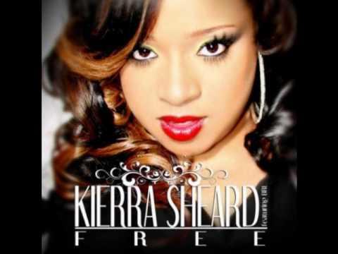 Kierra Sheard- Lane (feat. Jds) [2011] video