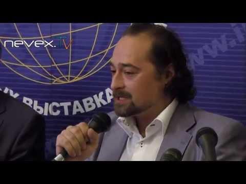 Григорий Трусов - Кризис Неопределённости 29.05.2014