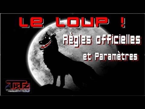 Black Ops 2, LE LOUP, Règles Officielles et Paramètres … TKTZombie Family Game !
