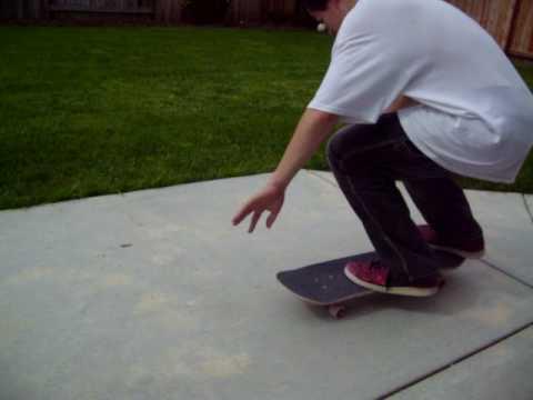 lil 39 flip in my backyard lyrics