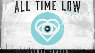 All Time Low - Old Scars (Future Hearts)