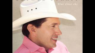 Watch George Strait Rockin In The Arms Of Your Memory video