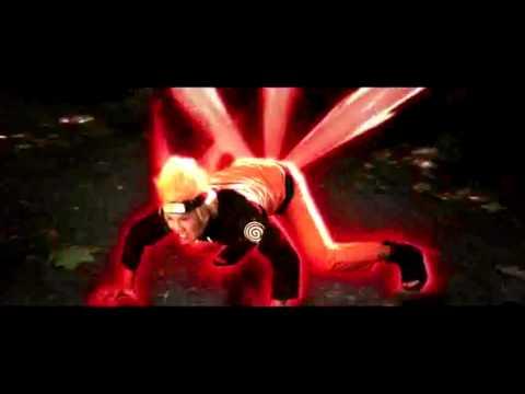 [ พากย์ไทย ] Naruto The Movie  Fake Trailer - By Nigahiga นารูโตะ เดอะ มูวี่ หลอกๆ [พากย์ไทย] video