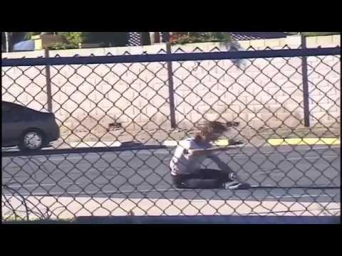 Trial and error @aaronjawshomoki 🎥: @codylonglens | Shralpin Skateboarding