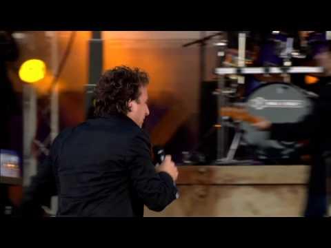 Marco Borsato - Als De Wereld Van Ons Is