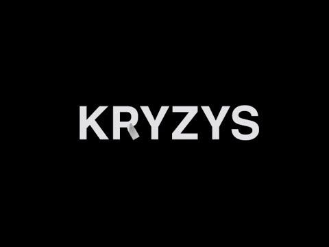 KRYZYS - Trailer
