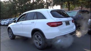 2019 Mercedes-Benz GLC Pleasanton, Walnut Creek, Fremont, San Jose, Livermore, CA 19-1322