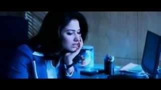 100 % love telugu video song   Bandham ekado  NEW  HD   YouTube