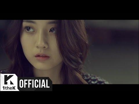[MV] Cho A(초아) (AOA) _ Flame(불꽃)