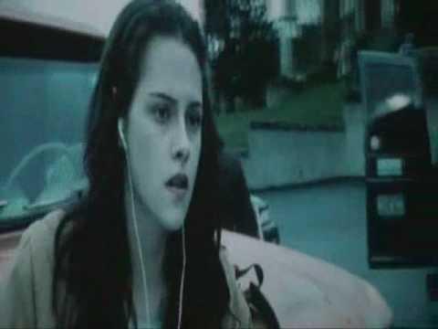 Twilight Charakter Songs Deutsch Part 1