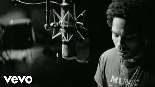 Watch Lenny Kravitz Ill Be Waiting video