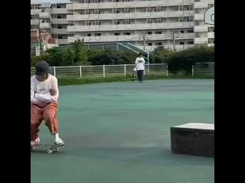 Steezy @japanese_super_rat 💥#shralpin | Shralpin Skateboarding