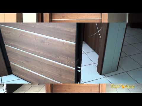 KDoors   Πόρτες Ασφαλείας, Κλειδαριές, Εσωτερικές πόρτες,Περιστέρι, Μεταλλικές Πόρτες