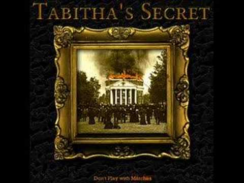 Tabithas Secret - Dear Joan