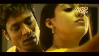 south-indian-college-friends-enjoying-mp4-sex