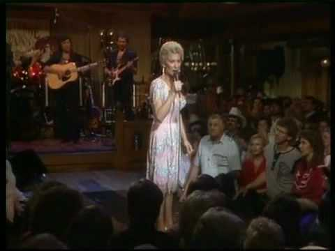 Tammy Wynette - D.I.V.O.R.C.E. Music Videos