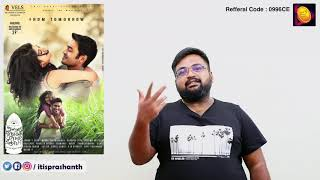 Enai Noki Paayum Thota review by Prashanth