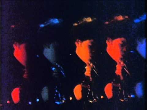 Monkees - Goin