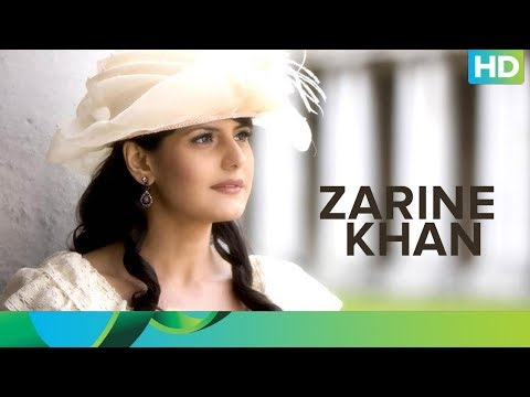 Happy Birthday Zarine Khan!!!