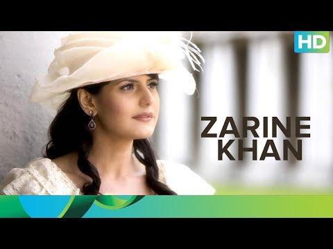 Happy Birthday Zarine Khan!!!