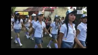Download Lagu DIKIRA CEWEK S*KSI lagi GERAK JALAN || padahal BANCI di SINGARAJA BALI agustus 2016 Gratis STAFABAND