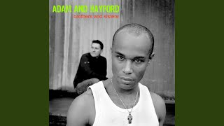 Brothers and Sisters (Adam and Hayford Remix)