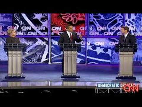 Debate:in-sc-(d)-clinton-obama-edwards-(3 3)-jan.21,2008 video