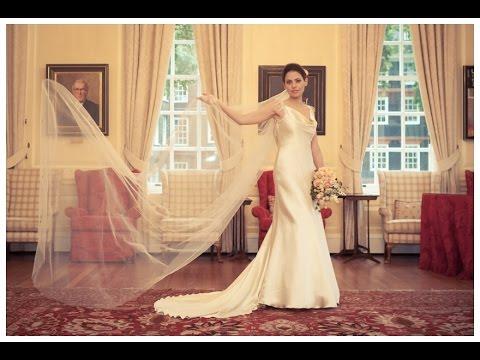 Iran (islamic Republic Of) - Sexy Girl - Wedding Dress - Video, Image Of Hot Girl And Beautiful video