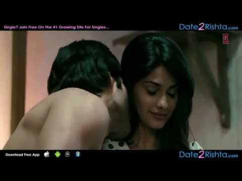 Pee Loon - Once Upon A Time in Mumbai - Emraan Hashmi Songs...