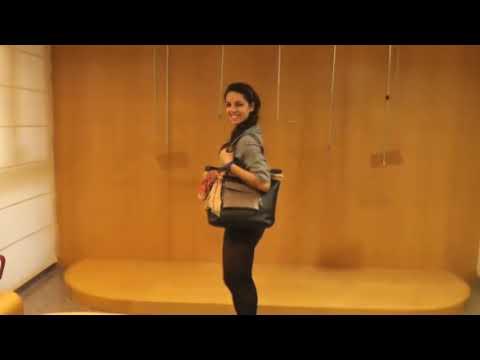 Fabricación de bolsos: Diseño y fabricación artesanal de bolsos