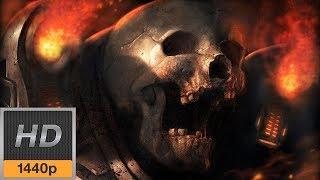 PROJECT BRUTALITY 3.0 [Doom 2 Part 1 (100% SECRETS)] 1440P 60FPS GAMEPLAY