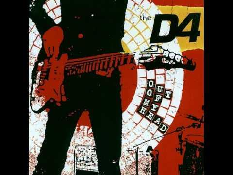 D4 - Peepshow