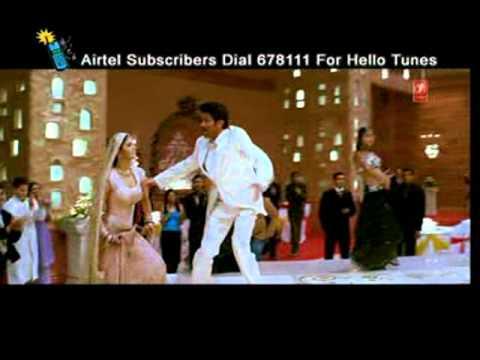 Mere Saath Chalte Chalte Full Song Humko Deewana Kar Gaye