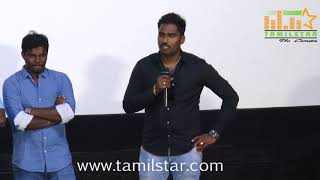 Notice Ottadhir Short Film Screening