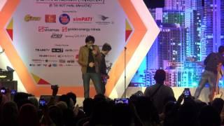 download lagu Sheila On 7 - Lapang Dada Live At Creativepreneur gratis