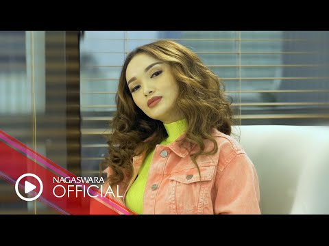 Zaskia Gotik - Ayo Turu (Official Music Video NAGASWARA) #music